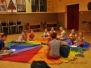 TANTEAR na bis - warsztaty muzykalno-teatralne