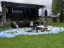 Festiwal Doliny Karpia w Gminie Tomice