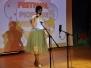 Festiwal Piosenki Wiosennej