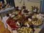 Festiwal Potraw Regionalnych