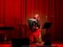 Fotogaleria z recitalu Małgorzaty Szybisty