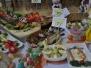 Gminny Pokaz Potraw Wielkanocnych - Radocza