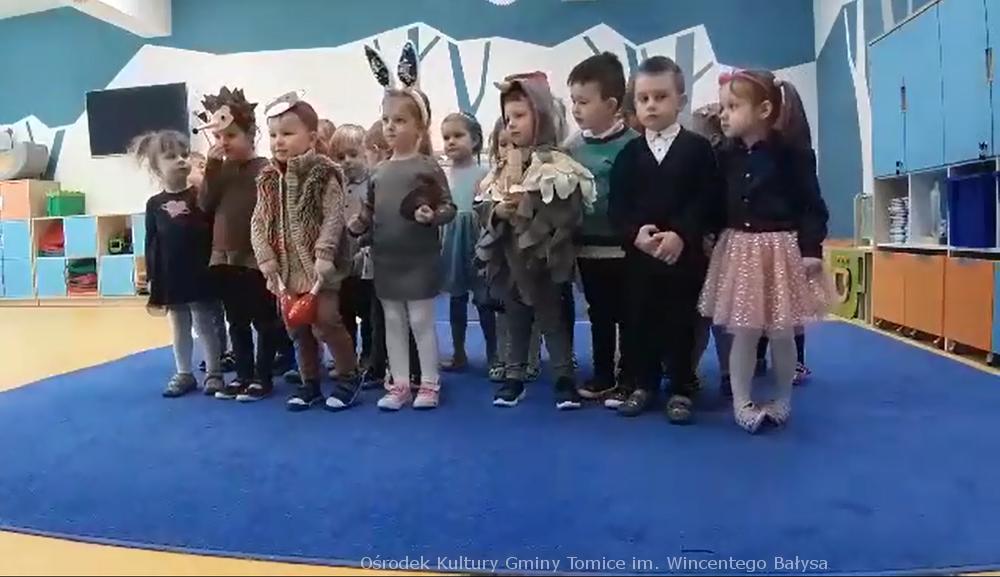 motylki-spytkowice_wynik