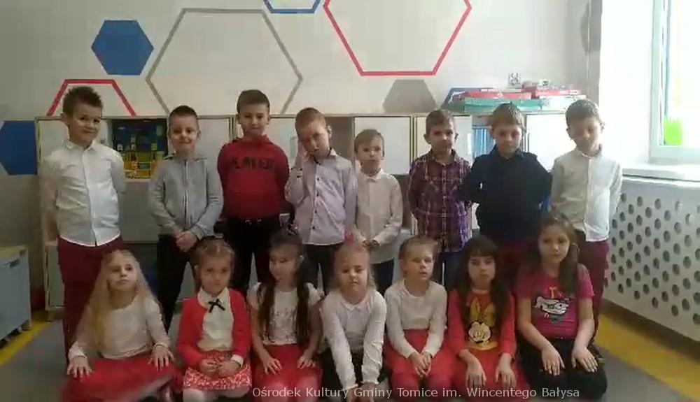 sowki-spytkowice_wynik