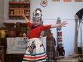 hanna-czechowicz_wynik