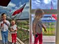 Karolinka-i-Wojtus-Nogala_wynik