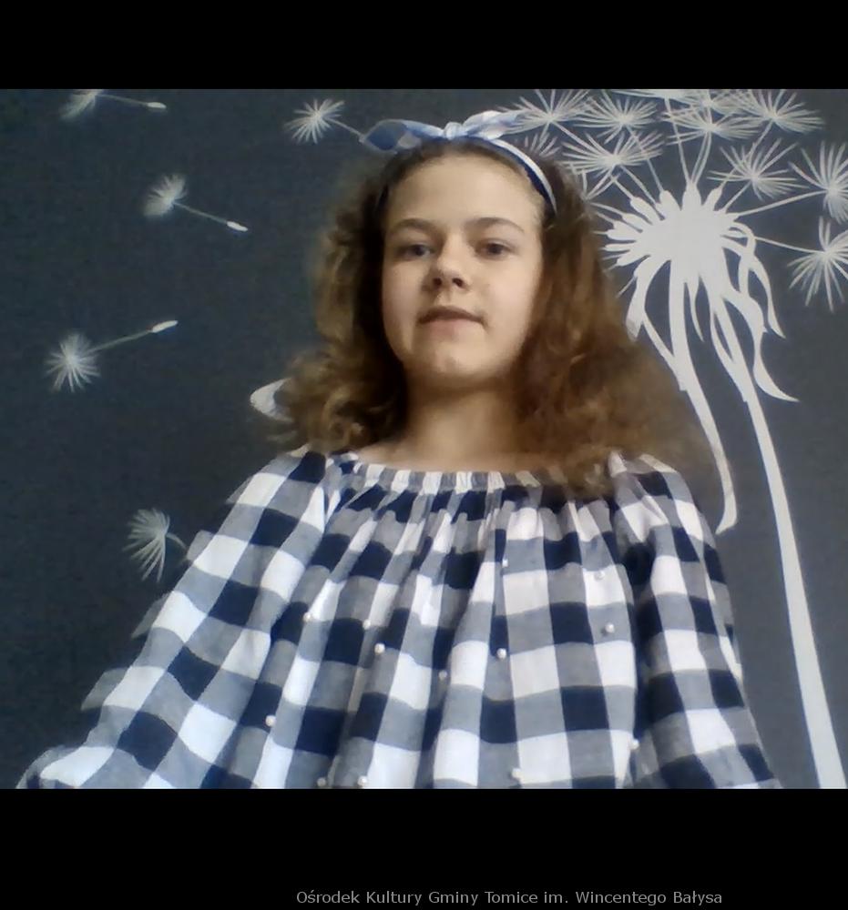 Martyna-Lempart_wynik