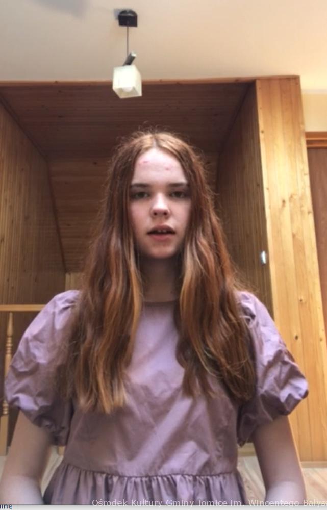 Milena-Majtyka_wynik
