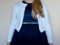 Aleksandra-Nowicka_wynik