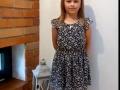 Kornelia-Kiernoziak_wynik