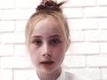 Laura-Ksiazek_wynik