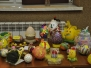 Ocena prac - Wielkanoc w Gminie Tomice