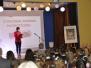 V Festiwal Piosenki Patriotycznej