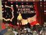 VI Festiwal Piosenki Patriotycznej