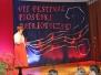 VII Festiwal Piosenki Patriotycznej