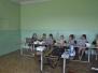 Wakacyjne zajęcia w Lgocie
