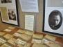 Wincenty Bałys - artysta zapomniany, przyjaciel papieża