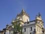Wycieczka do Lwowa