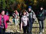 Wycieczka Szyndzielnia-Klimczok-Bystra