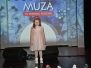 XV Festiwal Piosenki MUZA