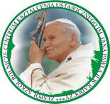 www.radoczacentrum.com.pl/