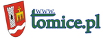 www.tomice.pl