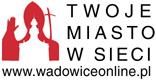 www.wadowiceonline.pl