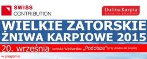 zniwa_karpiowe2015 - Kopia (2)