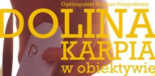 plakat_dkwo 2016 - Kopia