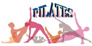 banerek-pilates