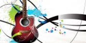 banerek-gitara