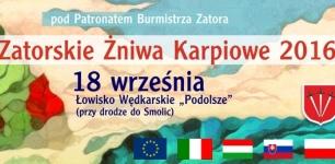 zniwa_karpiowe_2016-kopia
