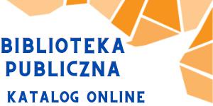 https://kultura.tomice.pl/wp-content/uploads/2020/11/1.png